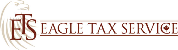 Eagle Tax Service Ottawa Valley Eganville