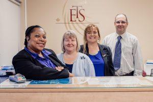 Eagle Tax Service
